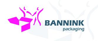 Bannink.nl
